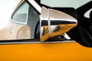 Detail-Porsche-911-2