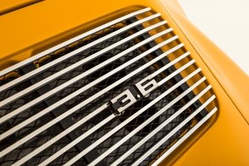 Detail-Porsche-911-3